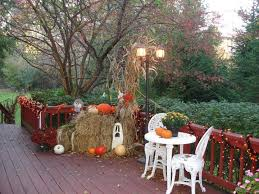 156 Best Decorating For Fall Images On Pinterest  LanternsDecorating For Fall