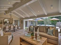 open floor plans for ranch homes beautiful interior decoration for small house vaulted ceilings open