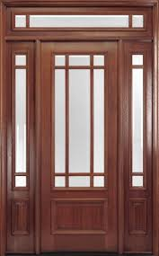 exterior french doors with screens. And Sliding Windows Glass Screens Blinds Flap Home Interior Patio Wood French Doors Exterior With I