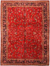 faux persian rug antique rugs collection faux silk persian rugs