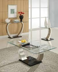 Couchtisch, holz und glas kaffee tisch modernen couchtisch cafe. Couchtisch Modern 47 Moderne Wohnzimmertische Fur Jedes Design