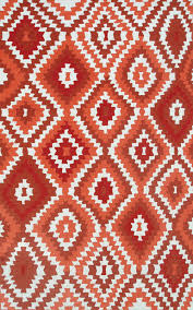lovable red outdoor rug district navajo red outdoor rug patterned rugsoutdoor rugs