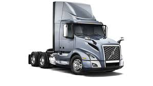 2018 volvo big truck. fine big volvo trucks inside 2018 volvo big truck