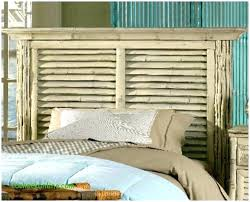 beachy bedroom furniture. Beachy Bedroom Furniture Famous Clash House Online Beach Chairs Bed R