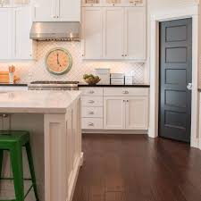 21 best images about pantry door on the doors glass doors and chalkboard paint