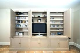bookcase tv stand combo stands with bookcase wall units unit bookcase stand classic bookcase doors open