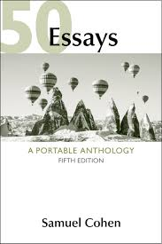 essays macmillan learning  image 50 essays