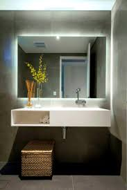 removing big bathroom mirror. bathroomcaptivating ideas about large bathroom mirrors tiles dbcebdcbafcff terrific beautiful luxury home stock photo removing big mirror