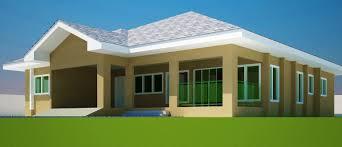 house plans ghana mandata 4 bedroom house plan
