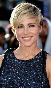 Hairstyle Ideas For Short Hair cdn2stylecrazewpcontentuploads201205stu 7620 by stevesalt.us