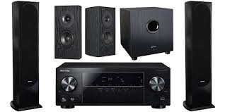 home theater for sale. home theater speakers for sale decoration ideas collection contemporary under interior