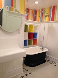 small bathroom paint colors ideas. Full Size Of Bathroom: Bathroom Paint Colors 2017 2016 Small Color Ideas