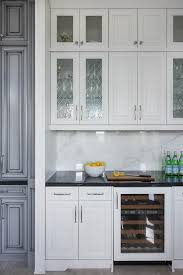 Image Kitchen Cabinets Leaded Glass Cabinet Doors May Not Be Common Place Right Now But They Are Still Timeless Alternative To Cabinetry Muntins For Creating Interest In Your Cabinet Door Mart How To Make Your Kitchen Beautiful With Glass Cabinet Doors For