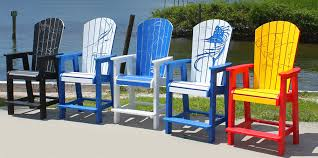 Best Interior Design Ideas Loll Designs Modern Recycled Plastic Recycled Plastic Outdoor Furniture Manufacturers