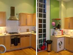 Sage Green Kitchen Curtains Kitchen Ideas