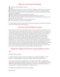 Assignment About Business Plan Best Phd Essays Samples College