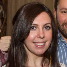 Sydex.net: People Search | Latonia Calhoun, MMath.Ed, Linda DiBello, Denise  Franks-Hartley