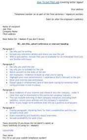Community Worker Cover Letter Social Worker Cover Letter   My Document Blog