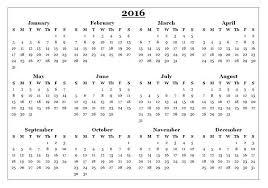 Annual Calendar 2015 One Year Calendar Template Velorunfestival Com