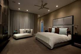 ... Contemporary Master Bedroom Designs Impressive Design ...