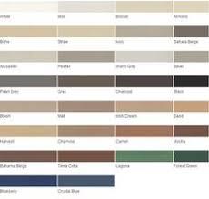 Magicezy Color Chart 13 Best Repair Damaged Tiles Images Tiles Cracked Tile