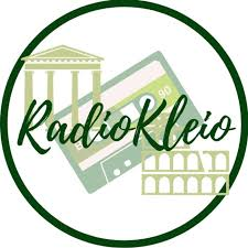 RadioKleio