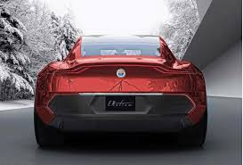 2018 volvo coupe. interesting coupe fisker emotion to 2018 volvo coupe v