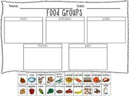 Small Picture 22 best Kids Nutrition Games images on Pinterest Kids nutrition