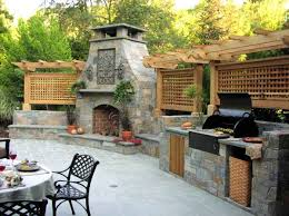 gorgeous corner outdoor fireplace outdoor corner fireplace patio traditional with outdoor seating fireplace mantel