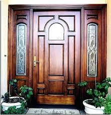 craftsman double front door. Front Doors Lowes Craftsman Door Double Entry  From Style Craftsman Double Front Door X