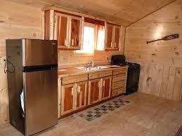 cedar kitchen cabinets kitchen cabinets cedar outdoor kitchen cabinets