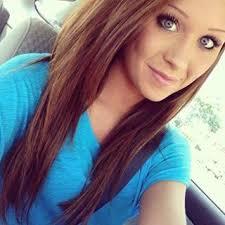 Amanda Hert Facebook, Twitter & MySpace on PeekYou