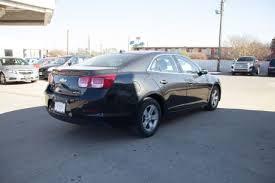 automax arlington texas 2014 chevrolet malibu ls inventory automax prime auto