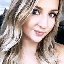 Brittany Tatro - Hairstylist - Posts   Facebook