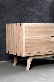 Furniture Marvelous Gardiners Furniture Black Friday Gardiners