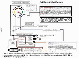 7 14 wire plug diagram trusted wiring diagrams \u2022 trailer diagram wiring with brakes 7 14 wire plug diagram trusted wiring diagrams u2022 rh xerospace co 7 blade trailer plug