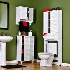 bathroom over the toilet storage ideas. Over The Toilet Storage In Simple Ideas Home Redesign And Unique Interior Trends Bathroom