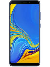 Samsung Galaxy A9 2018 Price in India, Full Specs (20th February ...