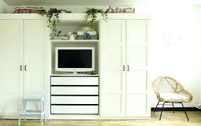 Faire Sa Chambre En 3d Ikea Ides En Beautiful En Ides Cuisine