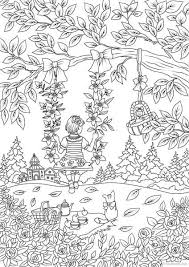 Discover our free coloring pages for kids. Pin On Ausmalen 2