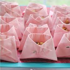 Unique Baby Shower Themes By BabyShowerStuffcomBaby Shower For Girls Decorations