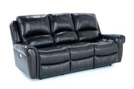 blue reclining sofa elegant navy leather rocker recliner dark extra color and loveseat sectional fabric