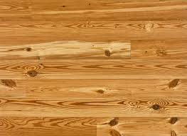 antique reclaimed heart pine wide plank solid wood flooring select grade