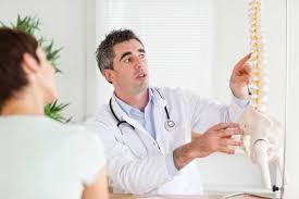 Resultado de imagen para Como revertir la osteoporosis con la dieta