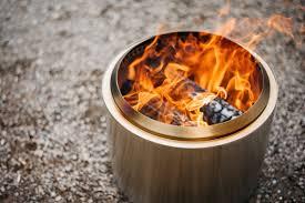 solo stove backyard fire 1