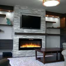 canadian electric fireplaces electric fireplace wall mount beautiful how to install a recessed canadian tire electric canadian electric fireplaces