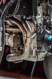 bmw motorrad neuheiten 2018. modren neuheiten bild intended bmw motorrad neuheiten 2018