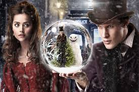 canvas poster diy frame doctor who uk tv series crystal ball dy059 living room home wall modern art decor in painting calligraphy from home garden on