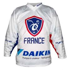 2019 Hockey Ffhg Officielle Blanc Boutique - Officiel Standard Maillot France abcbcdecfaeecc|The Indianapolis Colts Received At Oakland