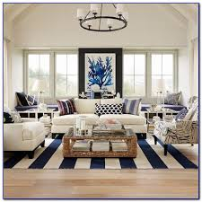 coastal style living room furniture. Beautiful Nautical Living Room Furniture Ideas In Plans 0 Coastal Style O